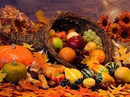 « 22H01 C'est l'automne»
