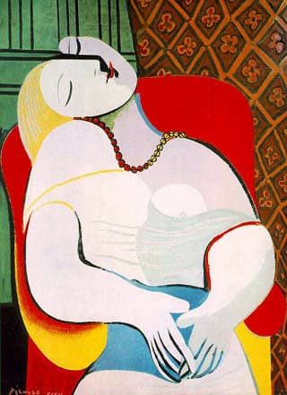 « Le rêve » et « Jean Rochefort»