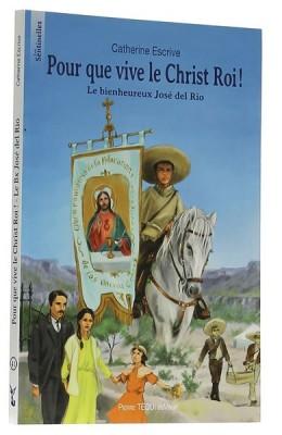 171126 pour-que-vive-le-christ-roi